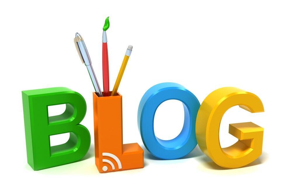 рисунки для блога увы