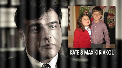 Can you pls donate to send imprisoned CIA whistleblower @JohnKiriakou's kids to summer camp? http://t.co/W8l3lVKdvu http://t.co/8ziZ0Mi5mO