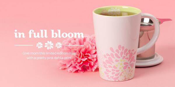 Davidstea On Twitter Like Molly Ringwald Our Limited Edition Dahlia Perfect Mug Is Pretty In Pink Http T Co Dvw3rmmtpe Http T Co Jsztuuuvpr