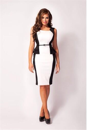 RT @jesswcollection: the Leah dress from @missjesswright_ collection was £50 now only £35 http://t.co/rC8Y5gMzFr http://t.co/P2E0tql9mF