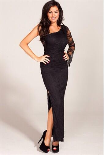RT @jesswcollection: the beautiful Kerrie dress from @missjesswright_ collection was £80 now just £45 http://t.co/VyWUJIRvfS http://t.co/HU…