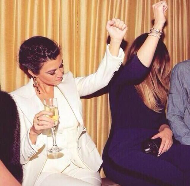 RT @HighSkoolProbs: Tomorrow's Friday http://t.co/oA3ZRAF5jS