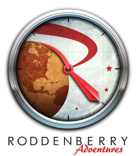 So cool! Sign me up! RT @RodRoddenberry: RODDENBERRY ADVENTURES LAUNCHES. Learn more here: http://t.co/Xu4qklx6gl http://t.co/5CSqVIUat0