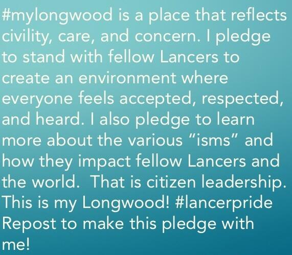 Mylongwood