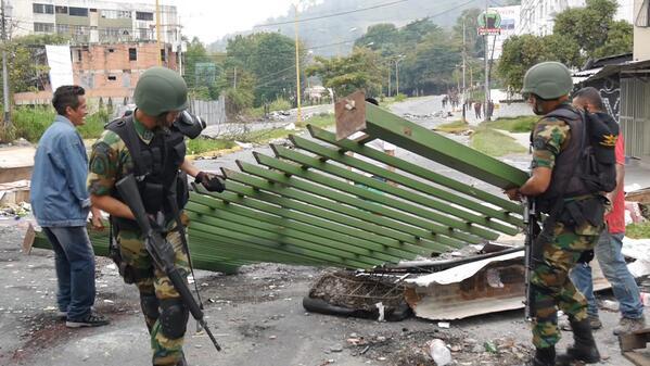 Gobierno de Nicolas Maduro. - Página 23 BmBvVDlCQAAFj0j