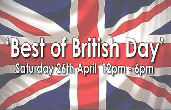 I'm at Footes on Saturday helping celebrate a day of all British drums & percussion @FootesUK  http://t.co/tO0Jtrm1pc http://t.co/wQnRjxGqU9
