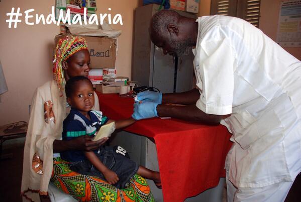 Help @PlanUK #EndMalaria this World Malaria Day #WMD http://t.co/g0yo1ttgFE http://t.co/dmfiG8OcTq