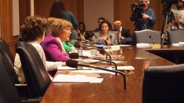 Thumbnail for Medical Marijuana Passes First Step in MN Senate
