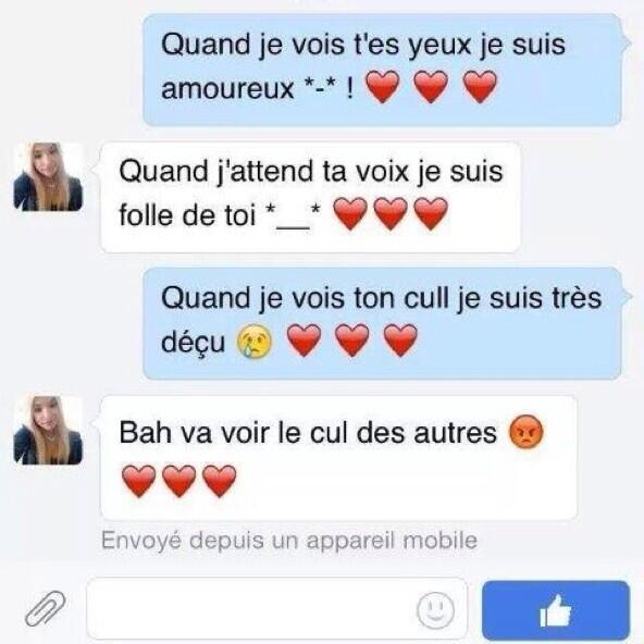 Humour Noir On Twitter Oh Merde Fin Du Game Http