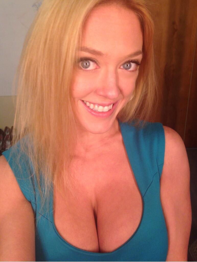 Meine schwester charlie porno