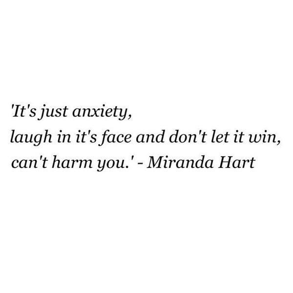 i love this #mirandahart http://t.co/B7JC9WfHO0