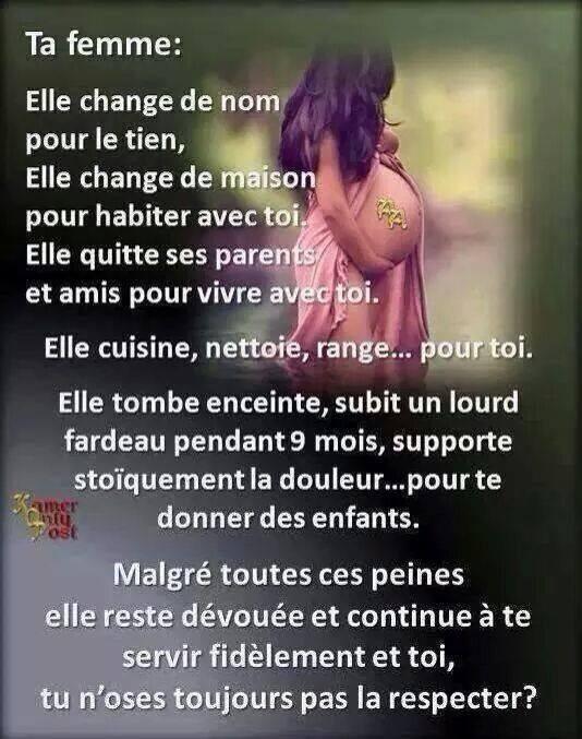 Amour Mignon On Twitter L Infidélité S Installe Quand L
