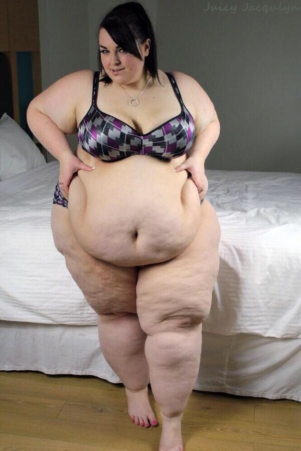 sexy ssbbw pics