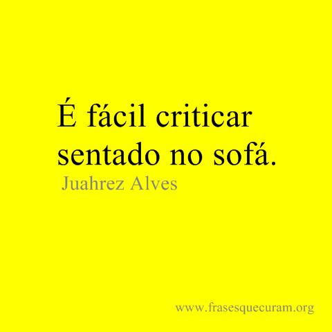 #Sigam  @CarlinhosVP @emersonnatal @NesterTweets @EnfermeiraFofa @jblm @CarlosParrini @CappX @Parrinix1 http://t.co/LDcuYXYbi2