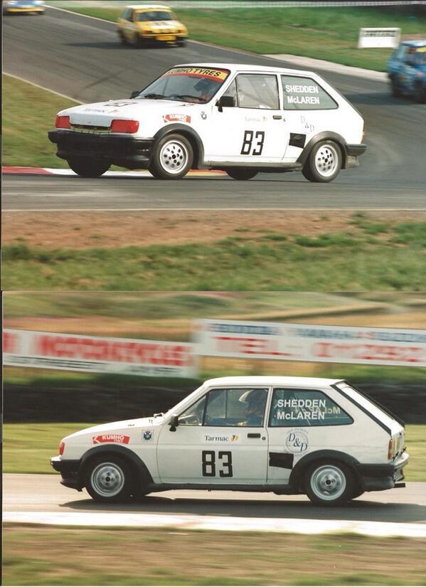 @gordonshedden @ITVSport @DunlopBTCC do you remember your first race? http://t.co/emGK9AXIey