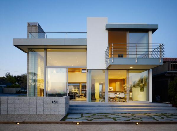 y Zambia (@yZambia) | Twitter on guyanese home designs, south african home designs, costa rican home designs, sri lankan home designs, puerto rican home designs, kenyan home designs,