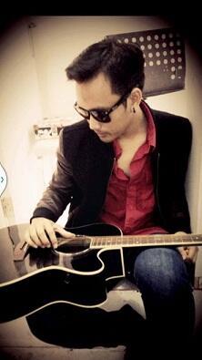 Sumveh Ngetes CPX Sampe Ganteng Maksimal V RToliveprima Nge Tes Gitar Akustik Elektrik Yamaha 500 IIpictwitter IwCPnBhSo8