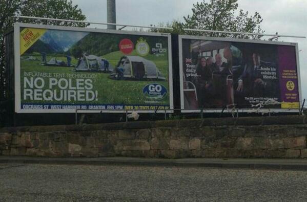 via @vincegraff RT @JamieRoss7: Unfortunate UKIP ad placement. Via @willie_dunn. http://t.co/DOlePuWEdI