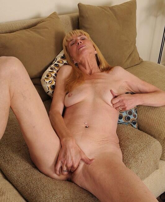 sexy nacktbilder kyla pratt