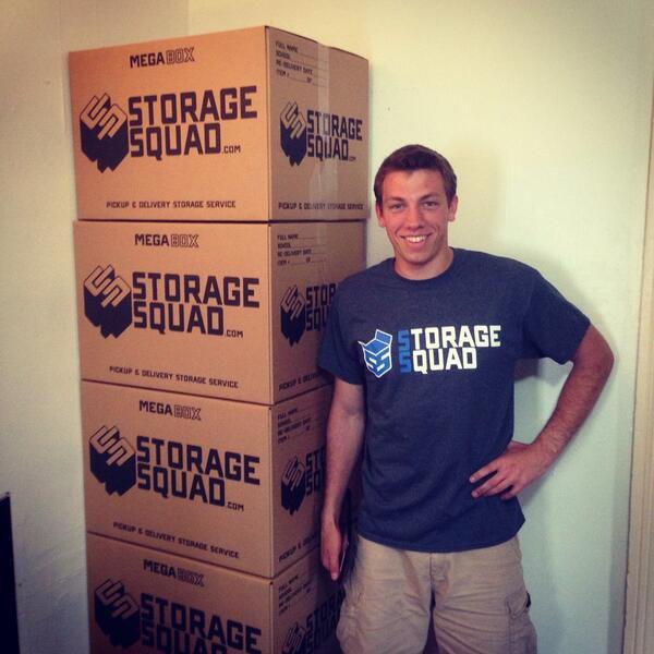 Storage Squad (@StorageSquad) | Twitter