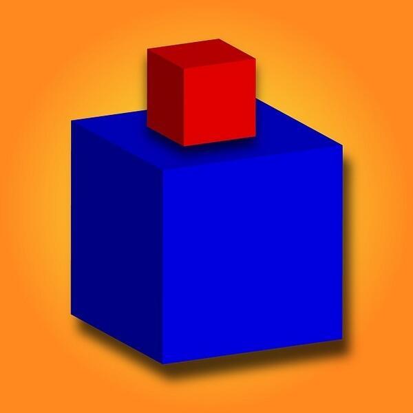 download supersymmetric