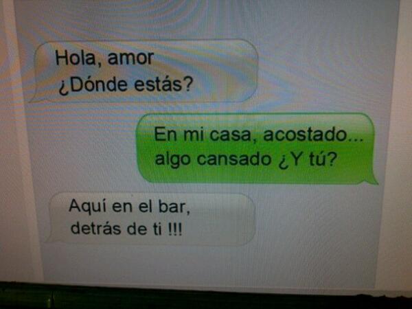 #MentirasMasUsadas Hola amor ....... http://t.co/Rnilxn6Cpl