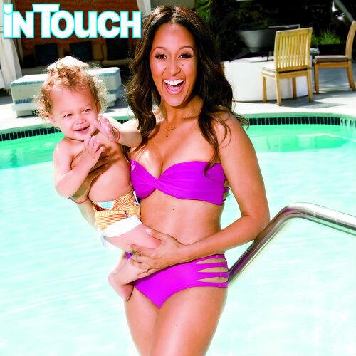 "315deca5ecc17 ""@necolebitchie: Tamera Mowry-Housley Shows Off Her Post-Baby Bikini Body  http://necoleb.it/RSU1xt pic.twitter.com/Wpd2XFlBkn"" ..."