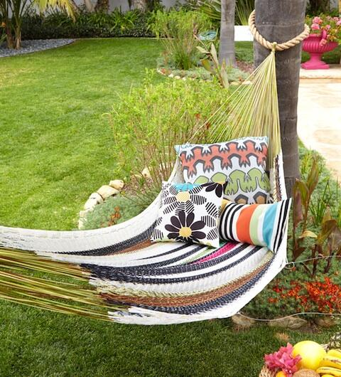 """@styledotcom: Everything about this. http://t.co/SlLddt6OgE http://t.co/XTQFQjHGKt"" @missoni #missonihome"