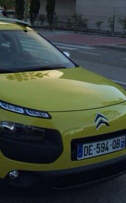 2014 - [Citroën] C4 Cactus [E3] - Page 38 BmLSIsMIMAEEmhb