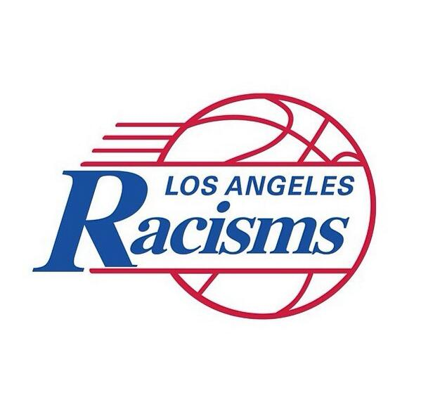 I'm backing the boycott on the Los Angeles clippers after hearing how Donald Sterling really feels!!! #esc http://t.co/E27EDSiczd