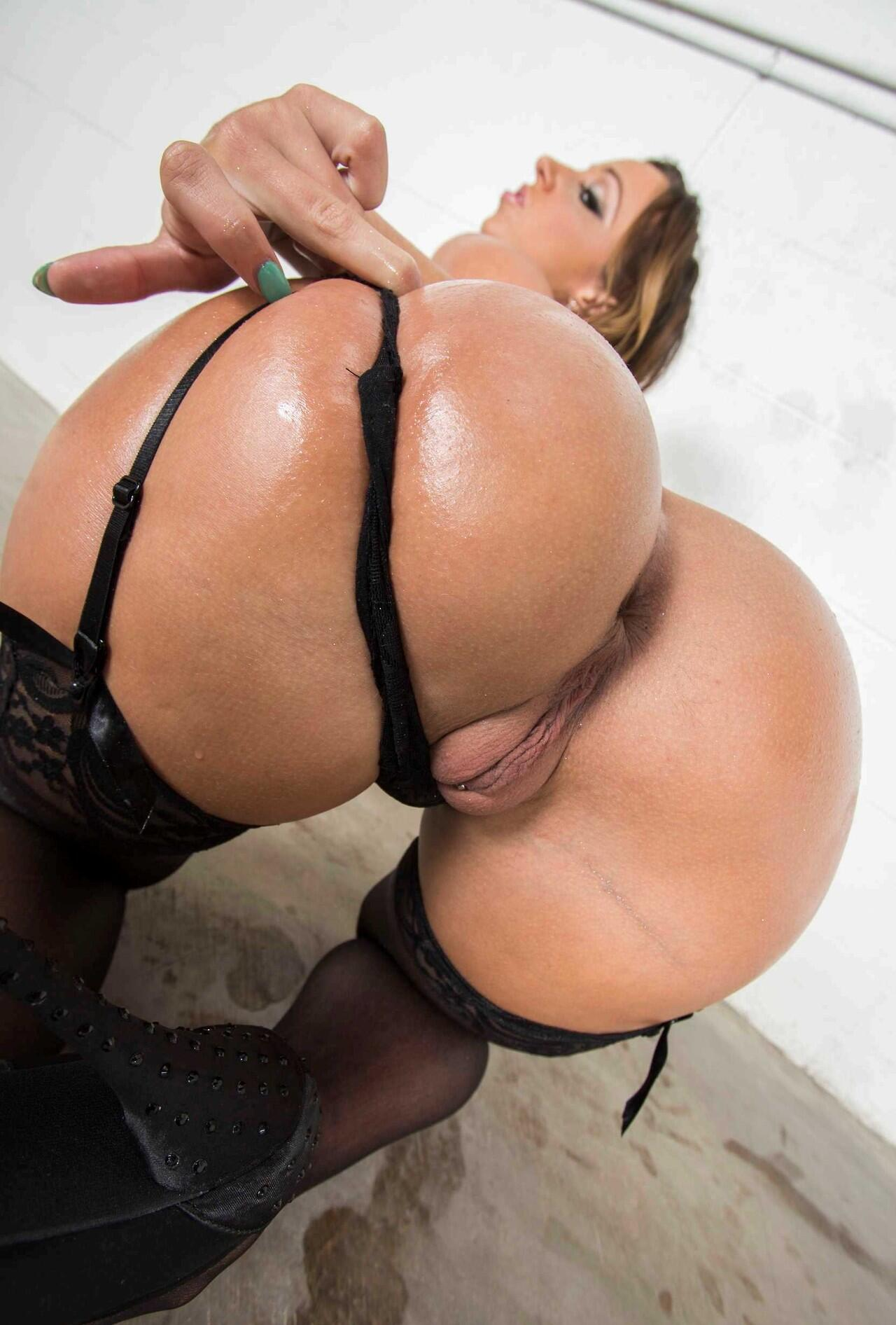 sex fortellinger big ass xxx