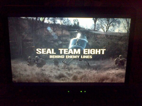 sealteameight hashtag on Twitter