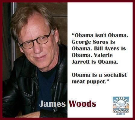 So very very true. #tcot http://t.co/sI070ZQlOi