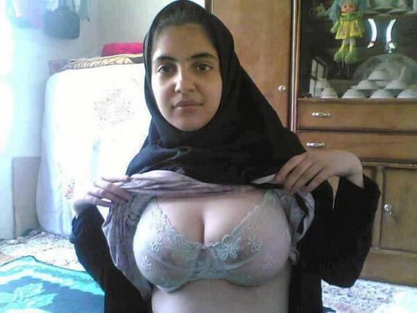 Hijab Tudung Wanita Melayu On Twitter Preparing Tudung Hijab