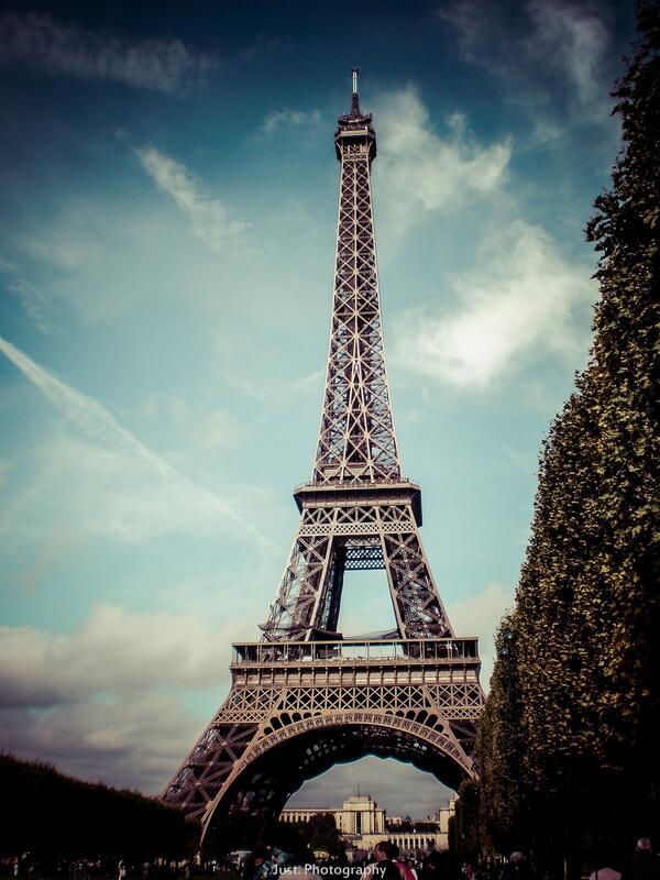 ------* SIEMPRE NOS QUEDARA PARIS *------ - Página 3 BmObhbWIQAEXfut