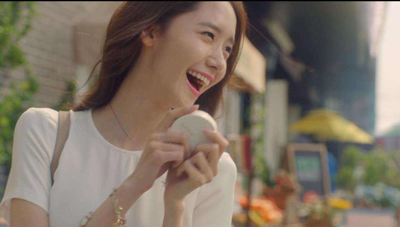 Yoona lee seung gi still hookup