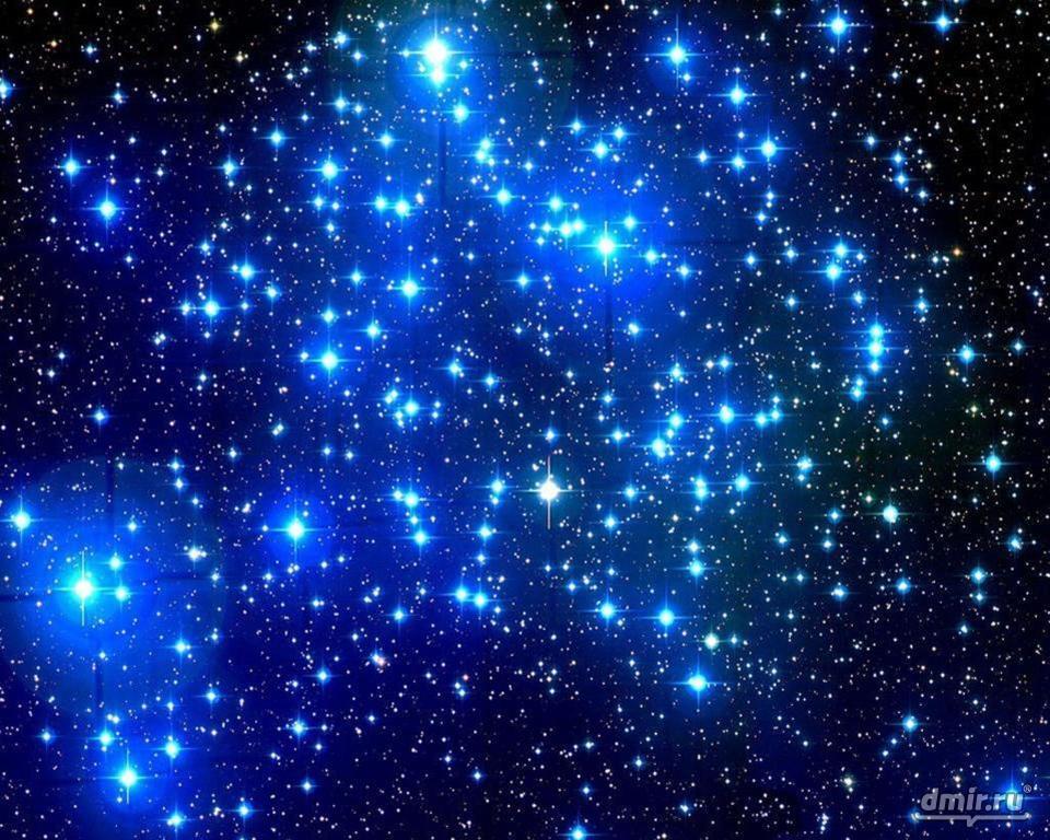 Картинки неба звезды, днем рождения
