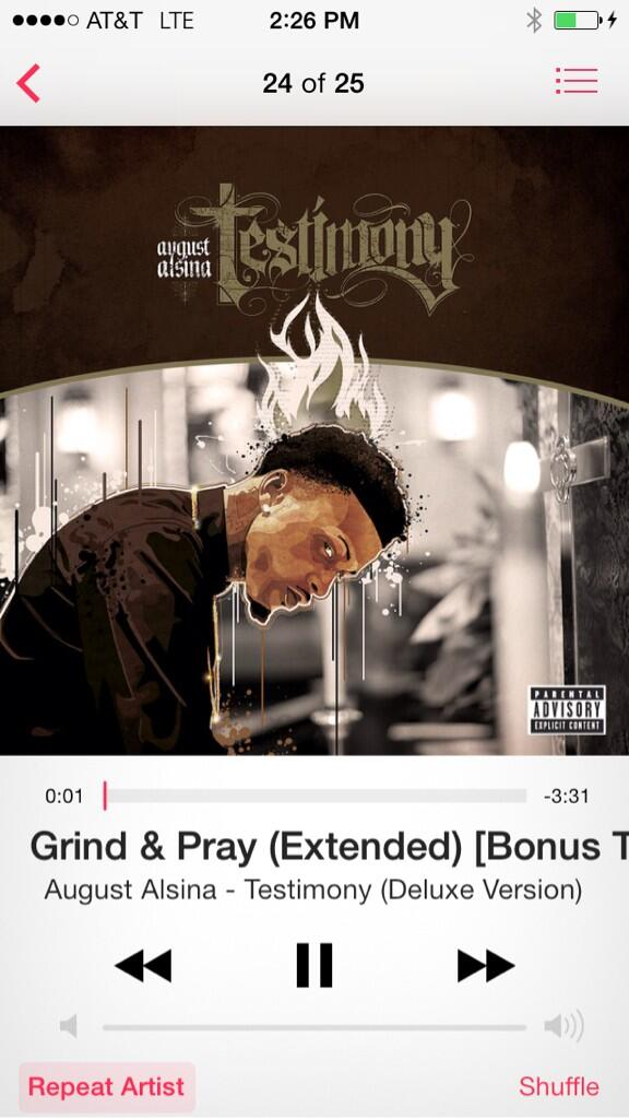 #grindandprayniggas if you feel me retweet! http://t.co/hE8VeeRZS3