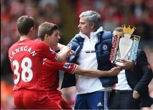 I thought you said you wouldn't let it slip Gerrard http://t.co/ZDCvAh2shh