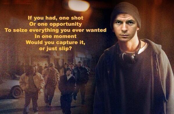BmPQyUGCYAEbeQo Steven Gerrard slips Memes & Jokes flood the internet after Liverpool 0   Chelsea 2