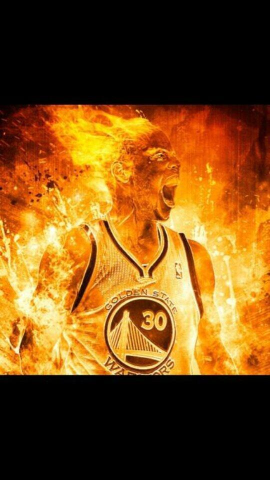 The human torch! http://t.co/dD3f8FSqfC