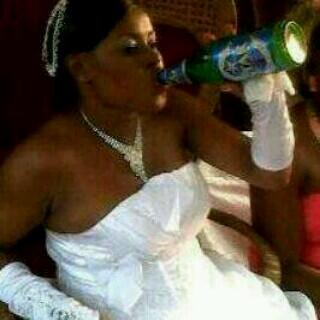 "Lol thug ""@Itz_MissIFY: LOL what???""@iam_Noris: DRUNK in Love !!! http://t.co/f1O2LdjrUB"""""