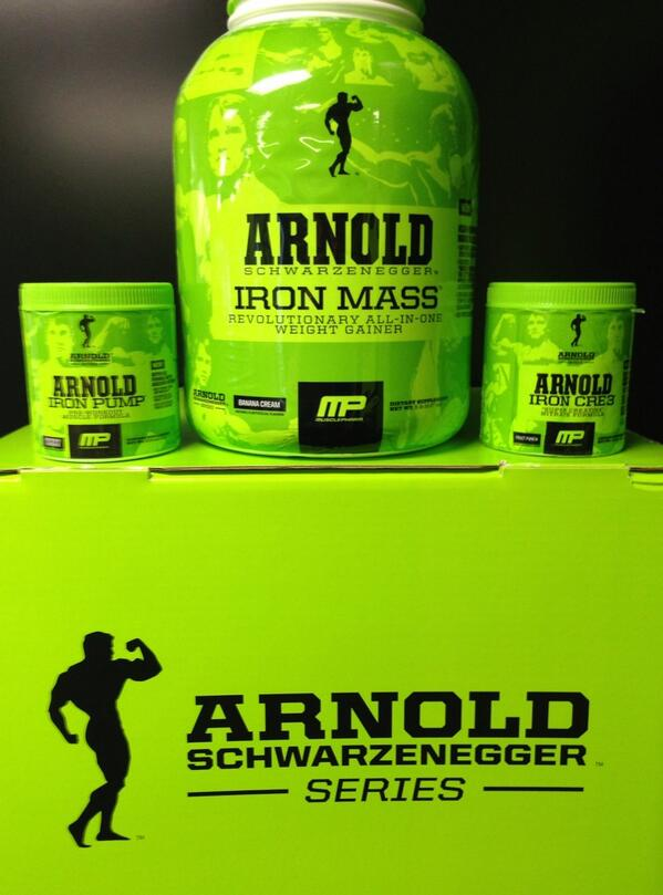 Musclepharm on twitter mp contest 1 winner gets this musclepharm on twitter mp contest 1 winner gets this arnoldseries stack phone consult with musclepharmpres rt 2 enter httpthkfsybqhcp malvernweather Image collections