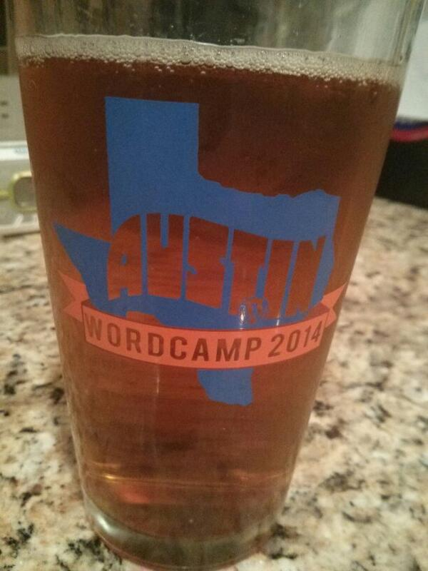 #wcatx Done. Thanks everyone who sponsored, presented, volunteered, or attended! http://t.co/oL2gr16UWu