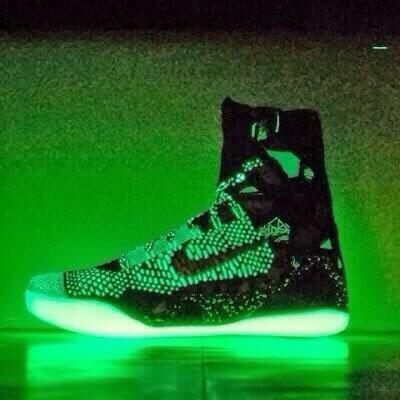 4bf265321ce ...  NBA Players Shoes  http   rtnba.com top-selling-nba-player-shoes-2013-2014   … Kobe 9 s