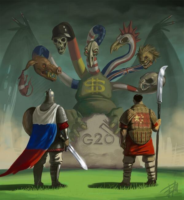 Украинская власть имеет полное право на проведение АТО, - Коморовский - Цензор.НЕТ 1114