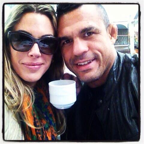 Café da manha com my love @vitorbelfort  no Brasil #tonaarea#saopaulo http://t.co/avppltjWX3