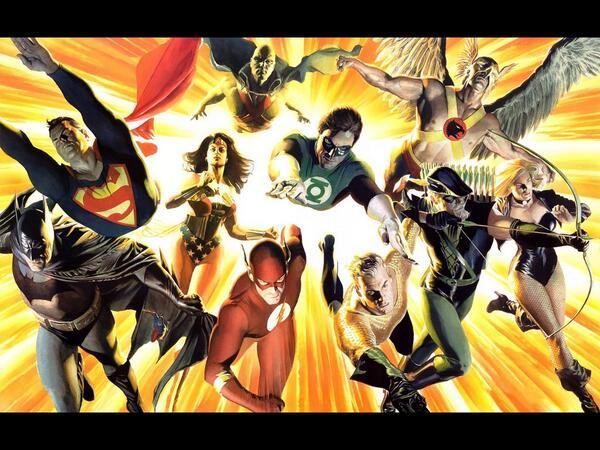 [CINEMA] [Tópico Oficial]DC Comics - Steve Trevor escolhido! BmTuMJuIEAAe8oQ