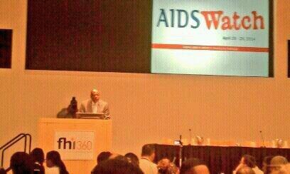 Douglas Brooks #ONAP @BarackObama  cares about ppl living w/ #HIV #AIDS #PWNspeaks @uspwn @i_Suttle http://t.co/7ANBESgBjs
