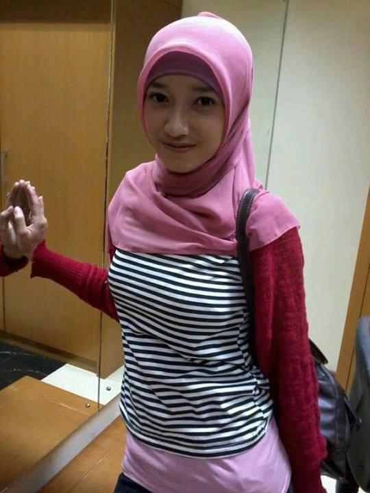 "Wanita 1Melayu on Twitter: ""#Tudung #Hijab #Malay #Melayu ..."